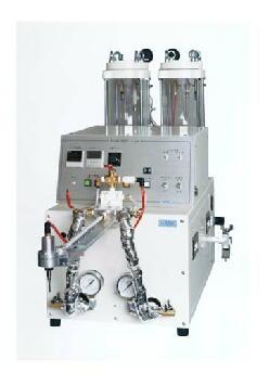 2液型自動定量吐出装置 ST-2D型フローショット